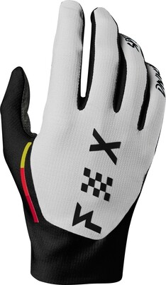 GUANTES AIRLINE DRAFTR  GRY