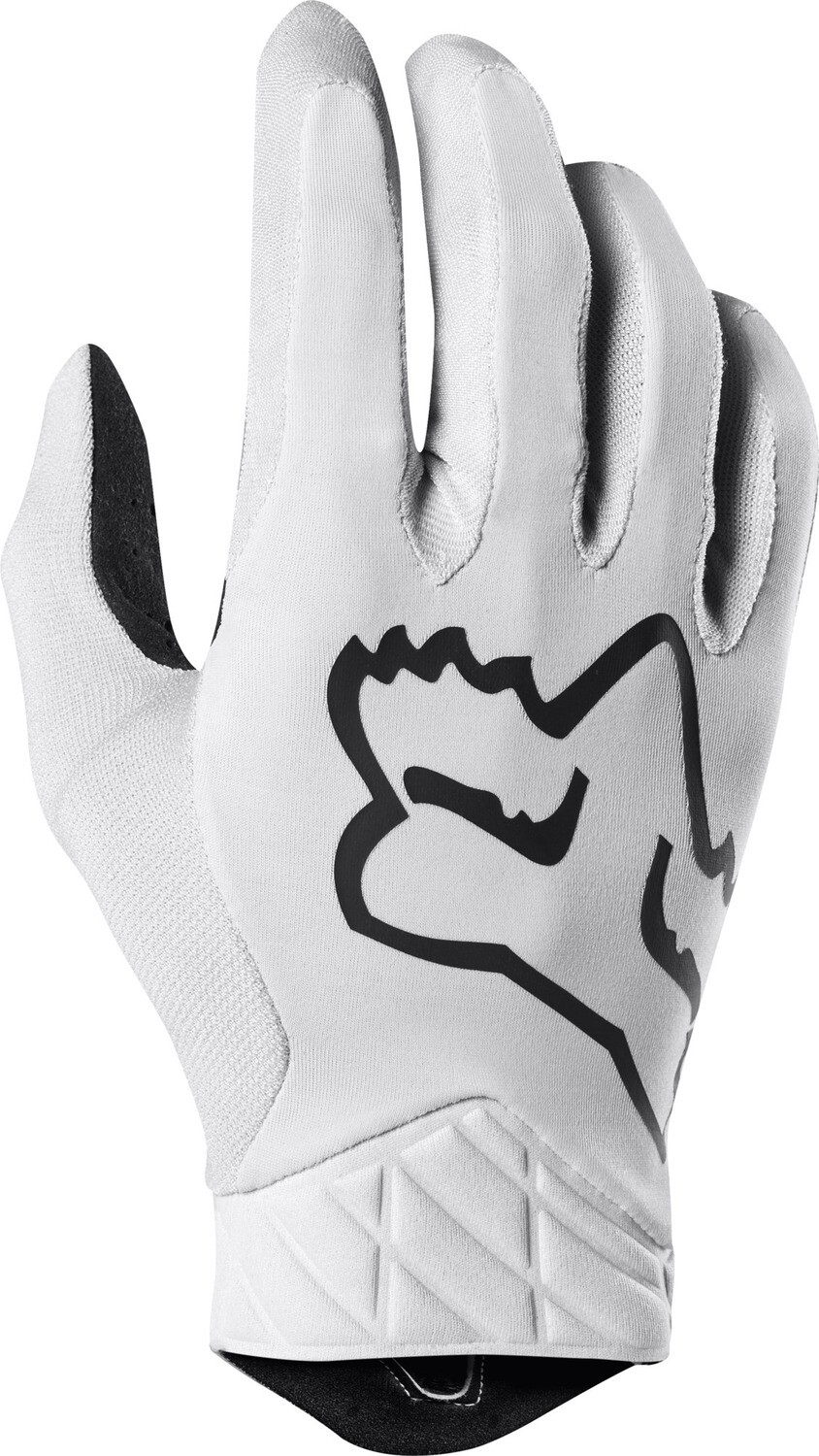 GUANTES AIRLINE GLOVE GRY