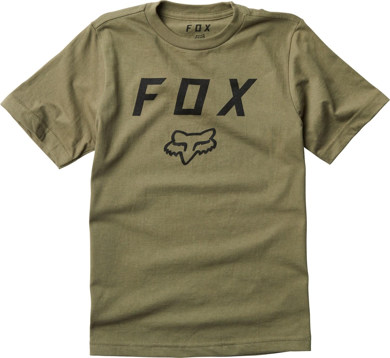 TSHIRT DE NIÑO LEGACY   FOX