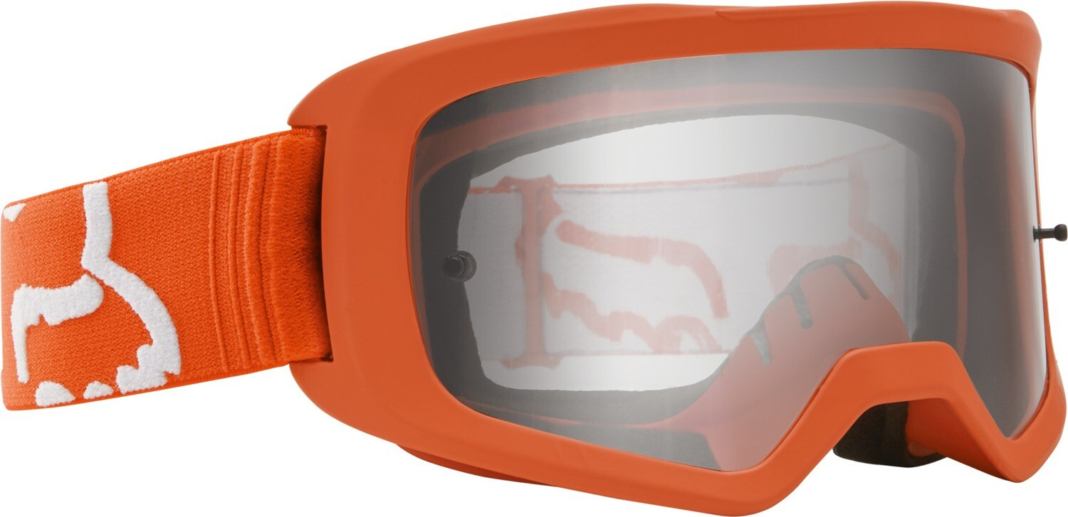 GOGGLE FOX ADULTO MAIN