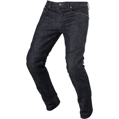 Pantalón Alpinestars Copper Out Tech Denim.