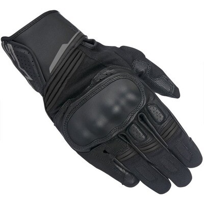 Guantes Alpinestars Booster Negros