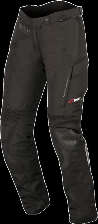 Pantalon Alpinestars Stella Andes V2 Negro