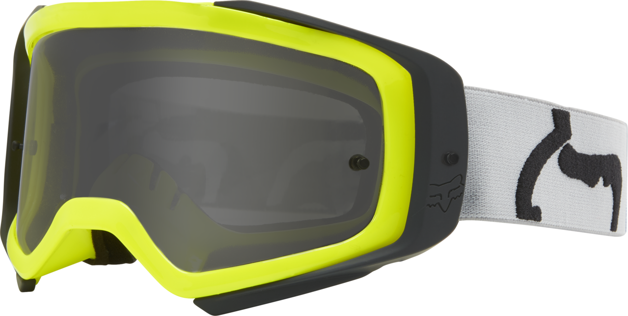 GOGGLE AIRSPACE X GRY