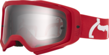 GOGGLE AIRSPACE PRIX FLM RD