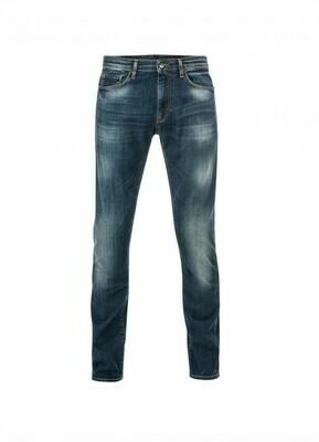 Jeans Acerbis Pack Blue
