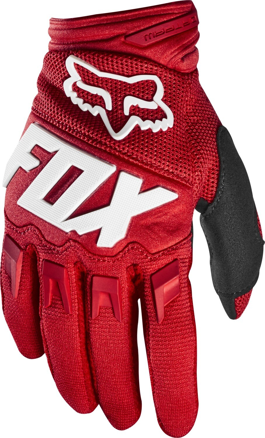 GUANTES DIRTPAW RD