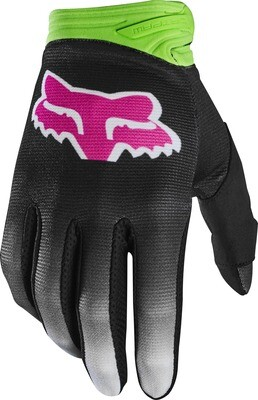 GUANTES DIRTPAW FYCE MUL