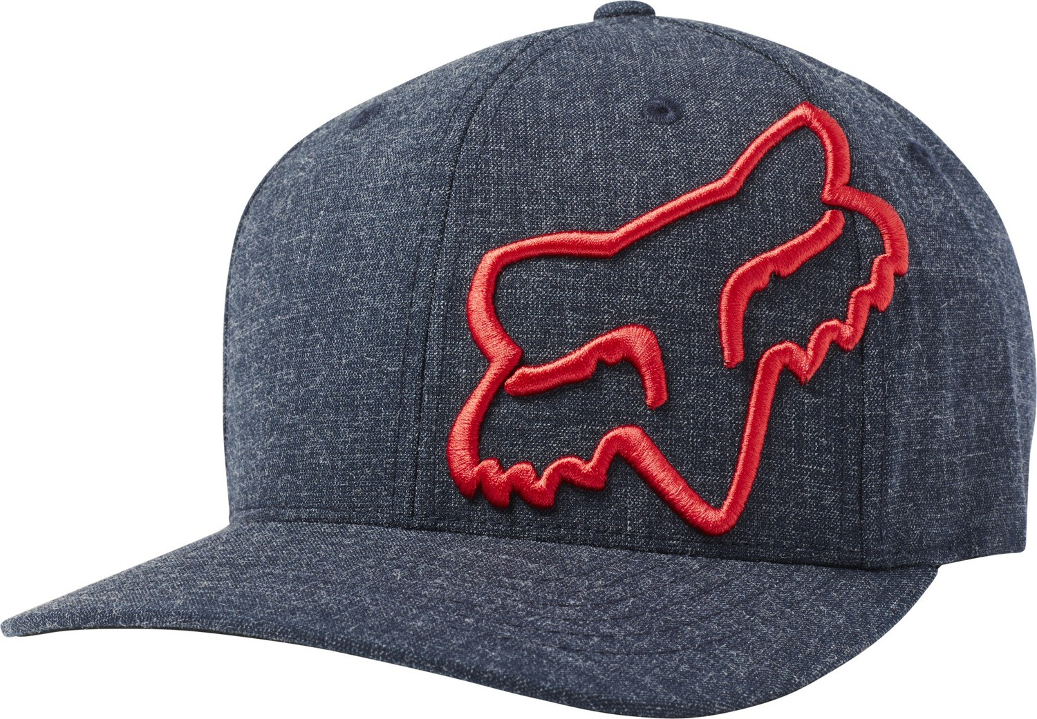 GORRA CLOUDED FF MDNT