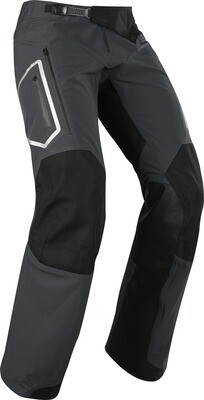 PANT MX LEGION DOWNPOUR CHAR