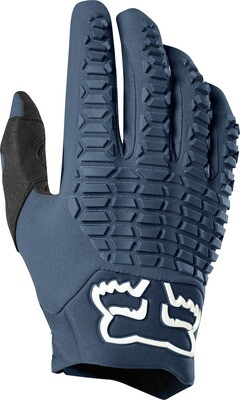 GUANTES LEGION NVY