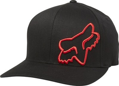 GORRA FOX FLEX 45 RD