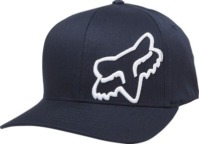 GORRA FOX FLEX 45 NVY