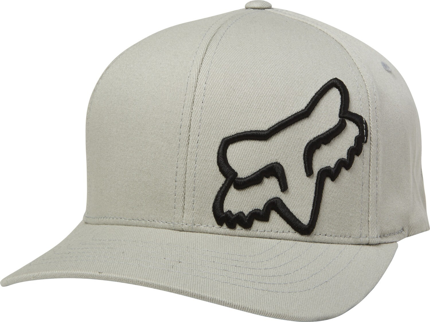 GORRA FOX FLEX 45 GRY