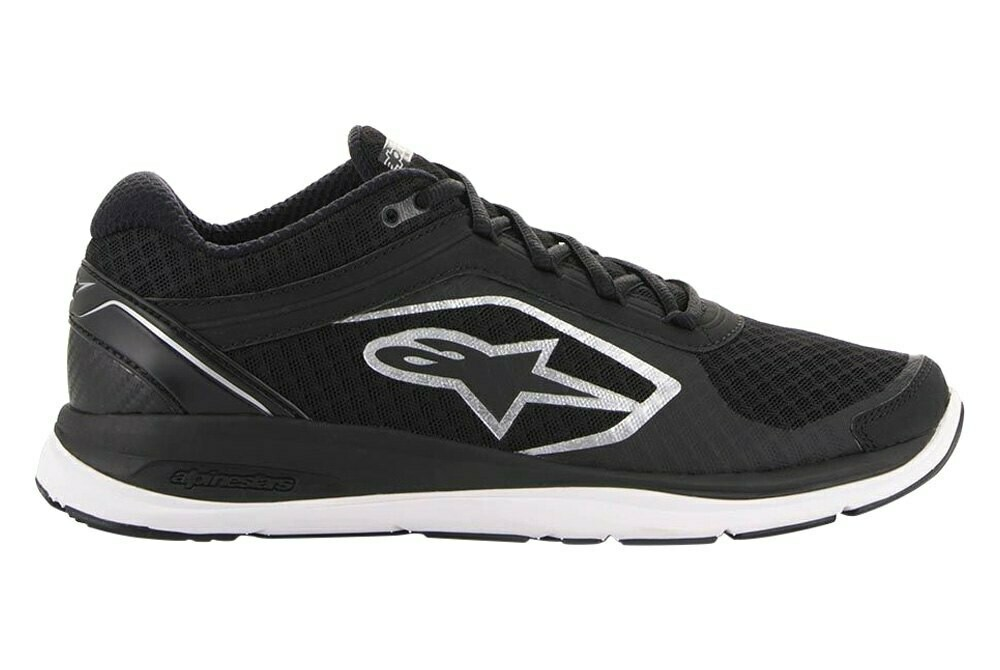 Tennis Alpinestars Alloy