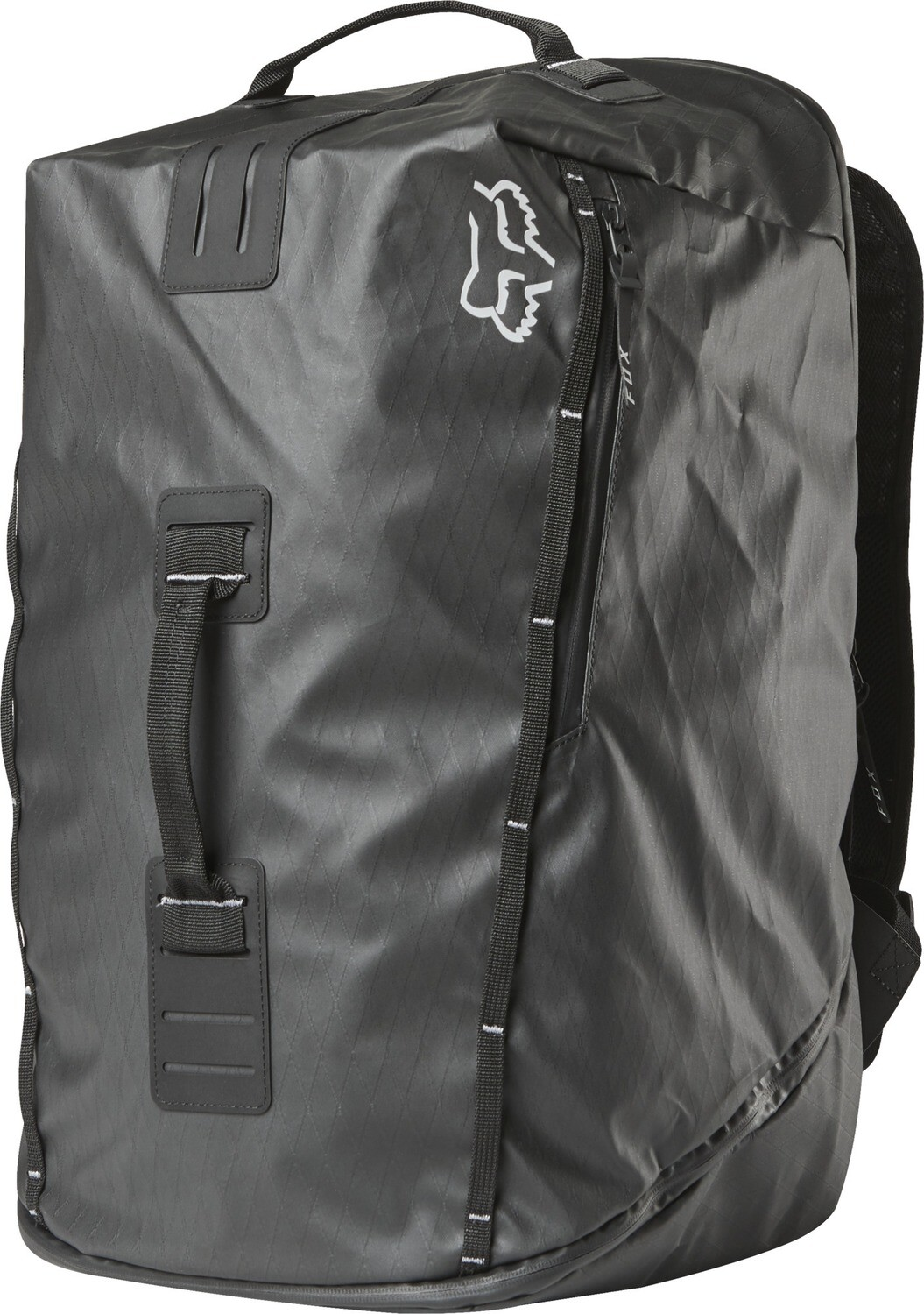 MOCHILA DUFFLE TRANSITION