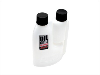 REP DRC OIL BOTTLE 150CC