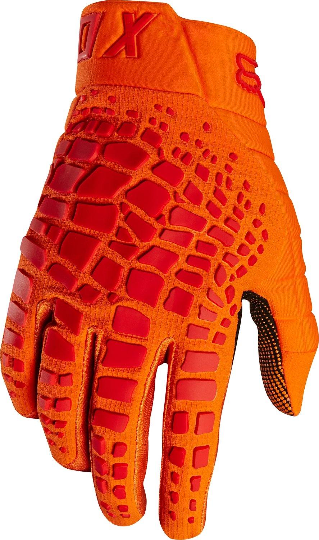 Guantes FOX 360 GRAV