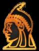 Inka Gold Arts