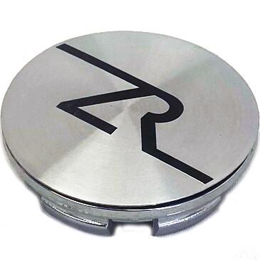 ZR Centercap for Saleen Replica / SC Replica