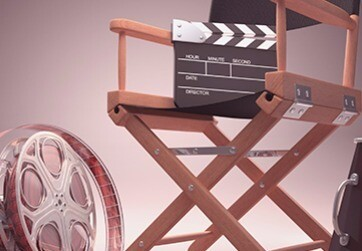 Film Production Workshop