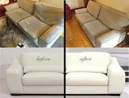 Sofa Cleaning Starts From-Rs 200 Per Seat