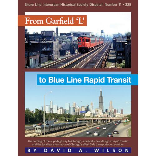 Blue Line Railway Program