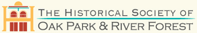 Oak Park River Forest Museum Online History Store