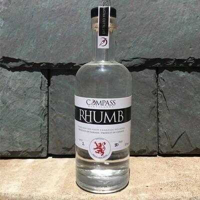 Rhumb - 375ml