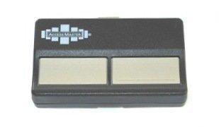 972AC AccessMaster Two Button Visor Remote