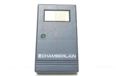 856CB Chamberlain Three Button Pocket Remote