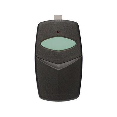 Genie Compatible 12 Switch Stinger2® One Button Visor Remote