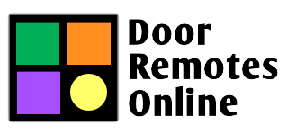 2021 Door Remotes Online, Related Door Products, Inc
