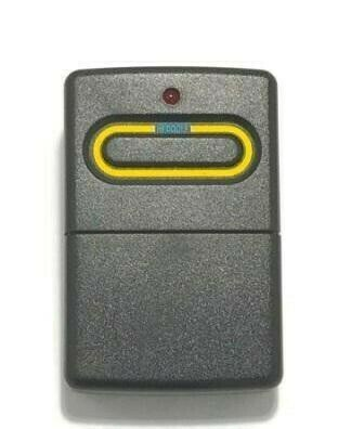 Heddolf O220-390 Replaces 109130-3901, 111663-3901 Remotes