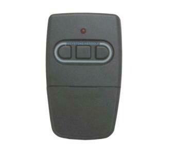 CRC390-3KA Chamberlain Compatible Remote