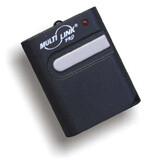 CB-390M One Button Mini Remote, Green Learn Button Compatible