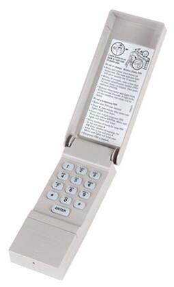 976LM LiftMaster Wireless Keypad