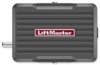 860LM LiftMaster Security+ 2.0 Commercial Receiver