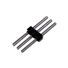 Marantec M3-M3 Programming Connector