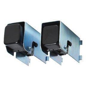 Marantec Photo Eye Safety System M4-705, 97246