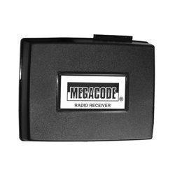 MDR Linear Mega Code Garage Door Receiver
