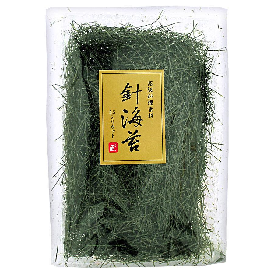Kizami Nori erittäin hieno (0.5 mm) | Kizami Nori Extra Fine | UMAMI | 50 G