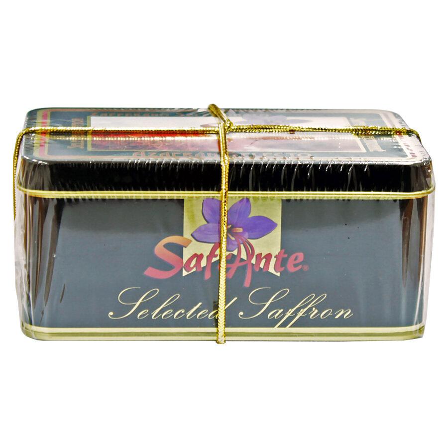 Sahrami ylivoimainen | Saffron Superior Filaments | SAFRANTE | 10 G