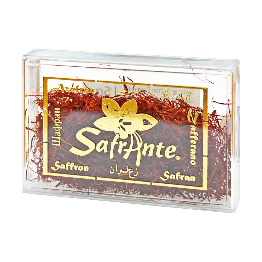 Sahrami Ylivoimainen   Saffron Superior Filaments   SAFRANTE   5 G