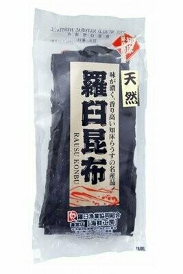 Kombu Rausu Seaweed | UMAMI | 150 G
