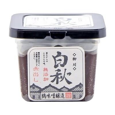 Red Miso Paste | UMAMI | 500 G