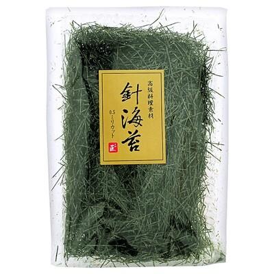 Kizami Nori Extra Fine | UMAMI | 50 G