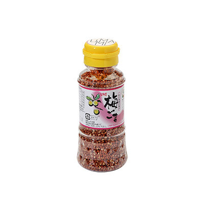 Sesame With Ume | UMAMI | 80 G