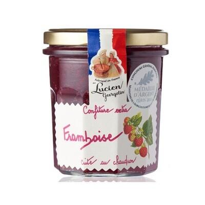 Ranskan-keskiylänkö vadelmahillo | Raspberry from