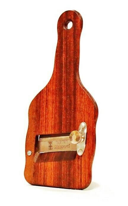 Wood Truffle Slicer | TARTUFI MORRA | 1pcs
